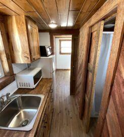 Great Lakes Tiny Homes