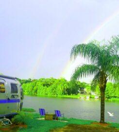 Orlando Lakefront