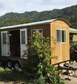 Super Tiny Homes Hawaii
