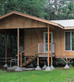 Affordable Portable Housing